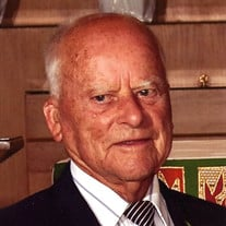 Lawrence Joseph Kuemin