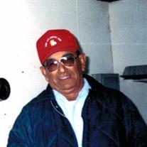 Robert  Tejeda