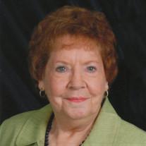 Louise J. Willis