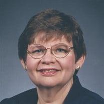 Dorothy Aikus