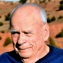 Dean Houchin
