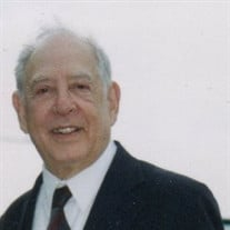 Robert F Herrman
