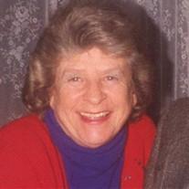 Patricia H. Swoyer