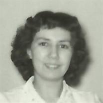 Kathryn R. Herrin