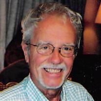Irwin Bowlby