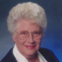 Arlene D. Watt