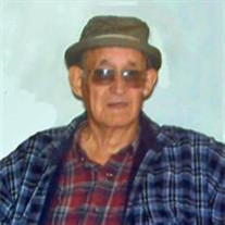 Jerry Morton Eades Jr.