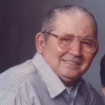 Earl R. Jury