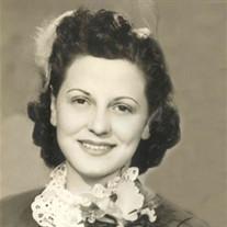 Johanna L. (Cannato) Ryant