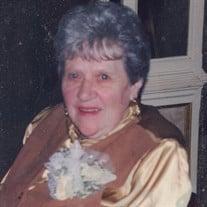 Doris J. Matthews