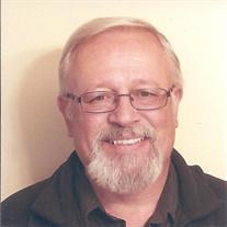 Robert M. Estes