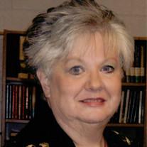 Donna L. Reeder