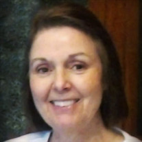 Barbara  Seawright, age 66 of Somerville, Tennessee