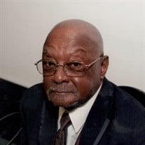Willie Porter