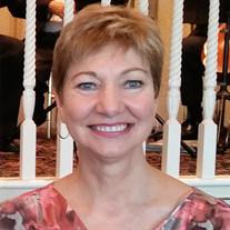 Susan Margaret LoCurto
