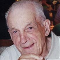 Kenneth W. Hollingsworth
