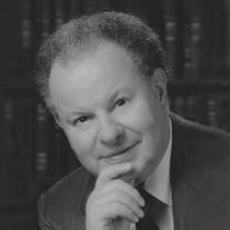 Jay Marc Friedman