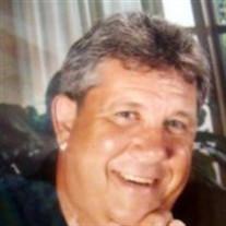 Jeffrey E. Elszasz