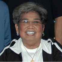 Carolina Hernandez Aquino