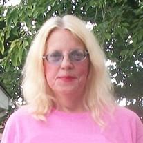 Linda Maria Menner