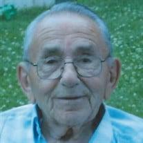 Fred W. Linse Sr.