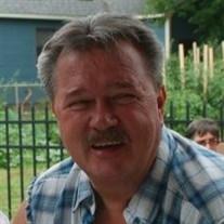 Mark A. Loopley