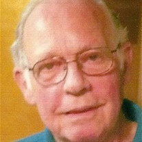 Mr. Robert M Hazelton