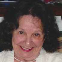 Jane  C. Sarver