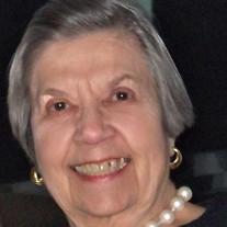 Lorriane N. Racine