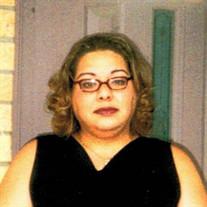 Mary B.  Holick