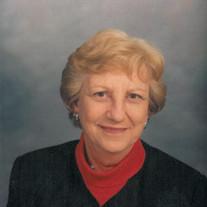 Marian Powell