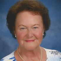 Rosemarie L. Spence