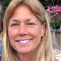 Debbie L Etzler