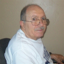 Norman L. Toia