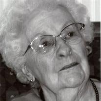 Vivian Vilate Kohler Murri