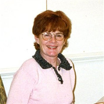 Loretta M. Carney