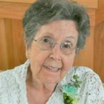 Betty J. Swinford