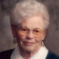 Viola B.  Moore