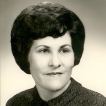 Glenna  McCurdy