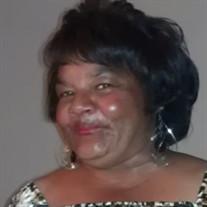Ms. Marilynn Stenson