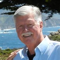 Dr. A. Peter Haupert