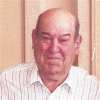Philip P. Higby