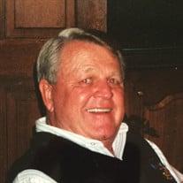 David Earl Forristall