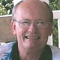 Terry H. Farling