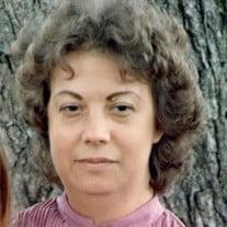 Nelva Jean Jarnagin