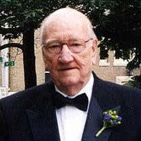 Dale Bernholtz