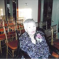 Mrs. Marion Helen Schick