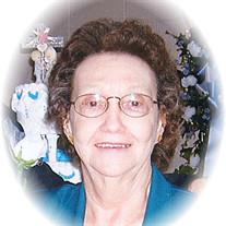 Ruth  Anne  Smith