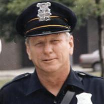 Ronald R. Wisniewski