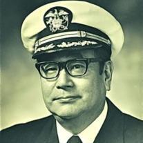 Robert Rokuro Omata